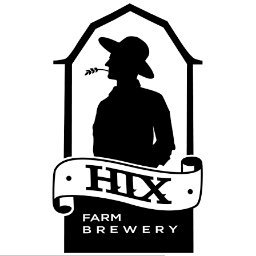 Hoppy Craftsmen Craft Beer Podcast Hix Farm